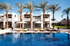 SENTIDO Reef Oasis Senses **** The luxury brother of Reef Oasis Beach Resort. This new hotel offers comfortable superior rooms, stylishly landscaped pools, excellent service and your stay you receive a free SENTIDO Senses Package! The hotel features include WiFi, an aquapark and fitness. Moreover, for the guests of the hotel Reef Oasis Senses all facilities of the Reef Oasis Beach Hotel available!