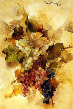 Grapes by Bischoff...buy it at oceansbridge.com