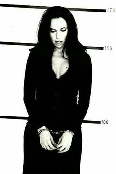 A beautiful beautiful and posts on pinterest for Beatrice dalle inside