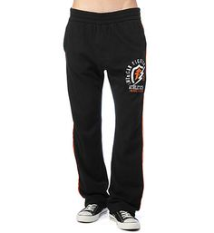 American Fighter -> Mens -> Bottoms | Affliction Official Store American Fighter, Official Store, Sweatpants, Men, Fashion, Moda, Fashion Styles, Guys, Fashion Illustrations