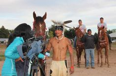 Lakota Warpath Team at 2014 Indian Relay Championships. Relay Races, Each Day, The Championship, Home Team, Extreme Sports, National Geographic, Racing, Indian, Emerald