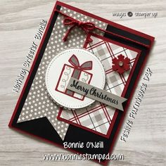 Head to the webpage to read more about DIY Christmas Cards Homemade Christmas Cards, Christmas Cards To Make, Xmas Cards, Homemade Cards, Handmade Christmas, Holiday Cards, Christmas Diy, Diy Weihnachten, Card Sketches