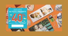 IL FOTOGRAFO AREZZO via Monte Falco 12 0575324898 Fino al 4 di aprile sconto del 40% su tutti i prodotti vai su www.ilfotografoarezzo.rikorda.it