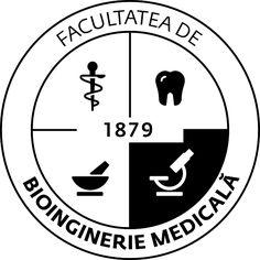 Facultatea de Bioinginerie Medicală - Iași