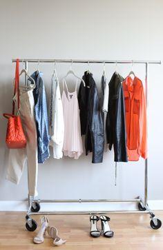 Gap Khaki Outfits @G