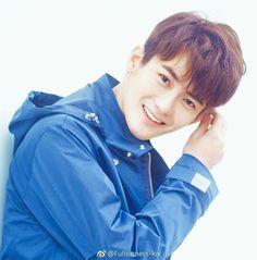 Asian Actors, Korean Actors, Asian Boys, Asian Men, Korean Celebrities, Celebs, Kdrama Actors, Pretty Men, My Crush