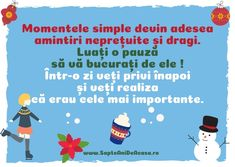 #Parenting #Sărbători #bucurii #citate #părinți #copii Parenting, France, Family Guy, Guys, Fictional Characters, Boyfriends, Fantasy Characters, French Resources, Boys