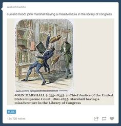 Misadventure lol. | 27 Reasons Literary Nerds Will Love Tumblr