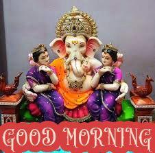 Good Morning Picture, Good Night Image, Morning Pictures, Good Morning Images Download, Good Morning Wallpaper, Images Wallpaper, Latest Images, Happy Wednesday, Ganesha