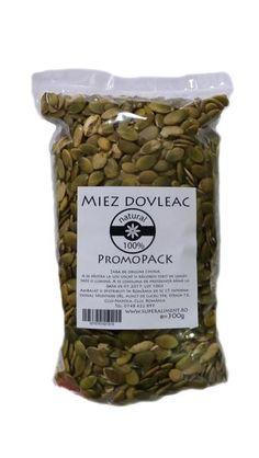 Pumpkin seeds, 300 gr. - crazybanana.eu Superfoods, Seeds, Pumpkin, Coffee, Self, Coffee Cafe, Pumpkins, Kaffee, Super Foods
