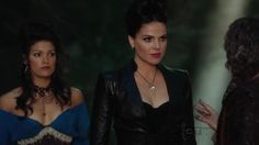 "Once Upon a Time season 2 episode 5 ""The Doctor"""