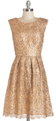 fun #gold party dress http://rstyle.me/n/inrcnr9te