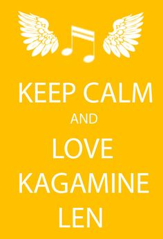 And rin too Hatsune Miku, Electric Angel, Kagamine Rin And Len, Vocaloid Cosplay, Kagerou Project, Keep Calm And Love, Otaku Anime, Super Funny, One Pic