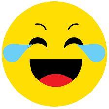 emoji templates smileys afbeeldingsresultaat voor photo booth props moldes