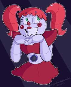 Baby: Where's my Mommy? Night Guard: *freezes in fear* I-I. Baby: Mommy hasn't showed up in a while.I wonder where Mommy went.Who is your Mommy? Baby: Mommy is a good person. Fnaf 4, Anime Fnaf, Happy 3rd Anniversary, Fnaf Baby, Location Icon, Fnaf Sister Location, Circus Baby, Roblox Pictures, Fnaf Characters