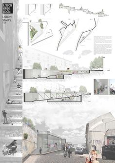 TCC banners and architecture blocks # Architectural Presentation Inspiratio . - TCC banners and architecture blocks # Architectural Presentation Inspiratio …, … – - Collage Architecture, Architecture Design, Architecture Drawing Sketchbooks, Cultural Architecture, Architecture Board, Landscape Architecture, Architecture Diagrams, Architecture Definition, Victorian Architecture