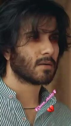 Romantic Song Lyrics, Romantic Songs Video, Love Songs Lyrics, Cute Love Songs, Best Friend Song Lyrics, Best Lyrics Quotes, Pakistani Songs, Khuda Aur Mohabbat, Best Friend Poses