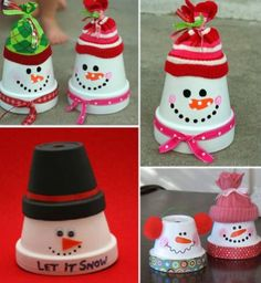 (Foto: blogdatitiavera.blogspot.com.br)
