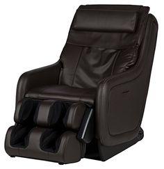 infinity massage chair costco. zerog 50 premium full body zerogravity massage chair espresso *** read more reviews of infinity costco