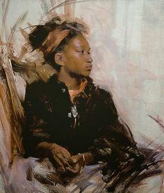 Richard Schmid, 1934 | Tutt'Art@ | Pittura * Scultura * Poesia * Musica |