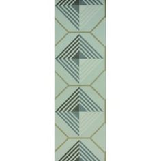 Furniture Shipping From India To Usa Code: 1479228356 Geometric Wallpaper, Designers Guild, Coding, Abstract, Artwork, India, Dolls, Furniture, Usa