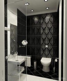 Badezimmer Design Ideen Auckland   Badezimmer Design Ideen Auckland U2013  {planen Sie Renovieren Ihr