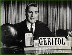Ted mack and the original amateur hour
