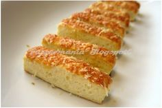 Winter Food, Cornbread, Sushi, Curry, Food And Drink, Cheese, Baking, Ethnic Recipes, Millet Bread