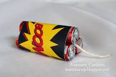 festa super herois - Google Search