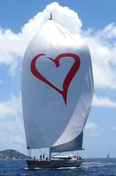 Destination, feel free to use this for next years Valentine's Day. The 2012 Bucket in St. Barth's.
