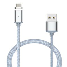 A new addition to Dollar Bender. Adaptors for AND ...     http://www.dollarbender.com/products/2-in-1-nylon-magnetic-micro-usb-and-lightning-adapter-for-iphone-android-ipad-ipod?utm_campaign=social_autopilot&utm_source=pin&utm_medium=pin  #fashion #jewelry #accessories #style #beauty #follow