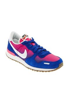 best sneakers 8f7e5 3caa8  114 Nike Air Vortex Hyper Blue Trainers - THESE WILL BE MINE Sneakers  Mode, Nike