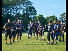 2015 USPA Nationals Canopy Piloting Full Video (No Music) - YouTube