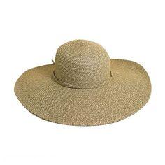 6f6dd57fa2d0f6 11 Best hats images in 2016 | Straw hats, Straws, Lifeguard
