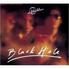 Cosmos Factory - Black Hole (Digipak) Lion Records 4028596002143 https://www.youtube.com/watch?v=pDDzZg_VJ4M