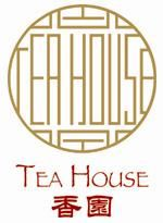 Voted best Chinese Restaurant - 2011 If you're looking to add a little spice to your culinary life, try Tea House, with locations in Minneapolis, St. Paul, and Plymouth, as well as a new site on the University of Minnesota campus.