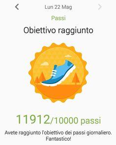 #walking