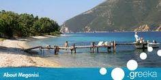 Αποτέλεσμα εικόνας για meganisi.Greece.