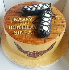 My name is Sinead!! If my parents don't get me this for my 21st birthday I will be mad!!