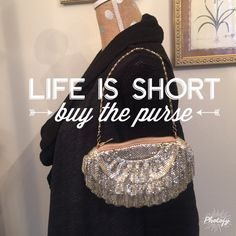 Super Cute Gold Sparkle Dressy Shoulder Bag Super Cute Small Gold Sparkle Bag 🌟 Size Small 💥 Gold Strap 🎉 Small pocket inside 🌟 good gently used condition 💥 Perfect for a night out, wedding, or to a dance club 🎉 Fits on the shoulder but could hold in your hand like a clutch 🌟 🚫 NO TRADES 🌟 POSH Rules Only 🌟 🎉 Customized Bundle Discounts 💋 💗 Offers please use offer button below 🔻 Bags Shoulder Bags