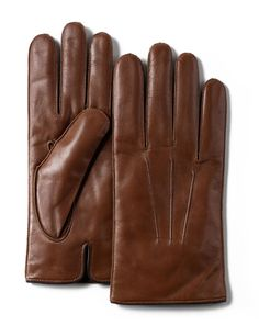 GQ's Winter Style Survival Guide - - Men's Winter Essentials Clothes and Fashion – GQ Editors' Picks: Wear It Now Source by Mens Gloves, Leather Gloves, Leather Men, Expensive Gifts For Men, Winter Fashion 2015, Winter Essentials, Best Mens Fashion, Italian Fashion, Leather Accessories