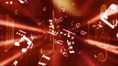O Come O Come Emmanuel Instrumental, Christmas Carol, Xmas, Free Beats, Youtube, Concert, Christmas Music, Christmas, Navidad