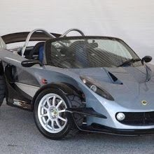 Learn more about Bare Bones Elise: 2000 Lotus on Bring a Trailer, the home of the best vintage and classic cars online. Supercars For Sale, Old Sports Cars, Volkswagen, Lotus Elise, Beach Buggy, Mini Trucks, Classic Cars Online, Cool Cars, Super Cars