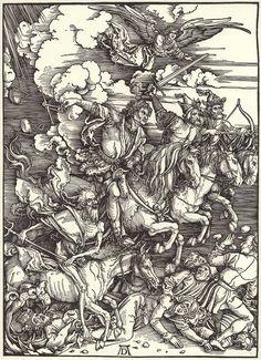 albrecht-duerer-die-vier-apokalyptischen-reiter-high.jpg (1815×2500)