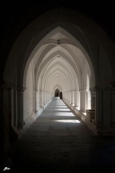 the abbey of torm