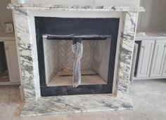 Pro #478806 | Panhandle Quartz Fabricators | Amarillo, TX 79106 Updated Kitchen, New Kitchen, Amarillo Tx, Kitchen Remodel, Countertops, Quartz, Projects, Home Decor, Log Projects