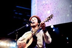 Baptist Church Cancels Gungor Concert for Rejecting Genesis as Literal