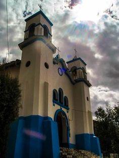 Acabo de compartir la foto de Cinthya Medianero Caja que representa a: Orcotuna