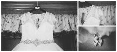Bridal Prep Details - Creative wedding photography  West Yorkshire Wedding Photographer - Houldsworth House Halifax Wedding (1)