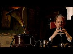 Korn - Rotting In Vain (OFFICIAL VIDEO) - YouTube This song is life ..cant wait til the new album